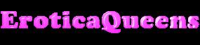 Erotica Queens Live on Cam Logo