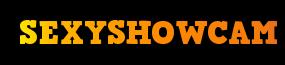 Sexy Show Cam Girls Live Logo