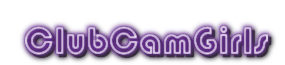 Club Cam Girls Logo