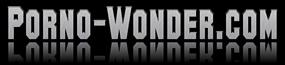 Chat Live Porno-Woner.com Logo