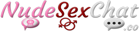 Live webcam nude sex chat rooms Logo