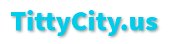TittyCity.us - Live Adult Webcams Logo