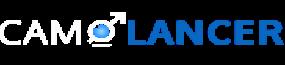 Cam Lancer Logo