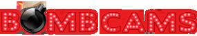 BombCams.com Logo