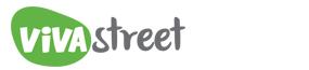 VivaStreet Cams! Logo
