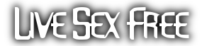 Live Sex! Free Webcams! Logo
