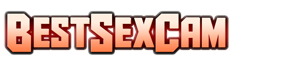 Live Sex Cams, Webcam Porn Chat, Free XXX Adult Shows Logo