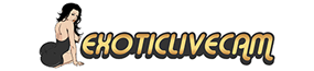 ExoticLivecam Logo