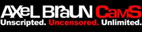 Axel Braun Cams Logo