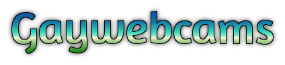 Gay Webcams Logo
