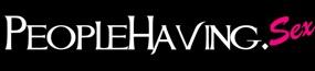 People Having Sex (PeopleHavingSex) Logo
