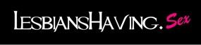 Lesbians Having Sex (LesbiansHavingSex) Logo