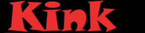Kink Live Webcams Logo