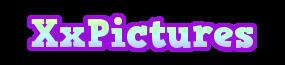xxpictures Logo