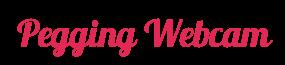 Best Pegging Webcam Logo