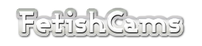 FETISH CAMS, FOOT FETISH WEBCAMS Logo