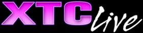XTC Live Logo
