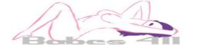 Cams Babes411      Logo