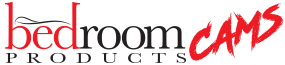 Cams.BedroomProducts Logo
