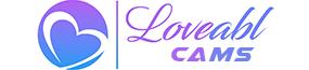 Lovabl Cams