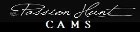 Passionhunt Live Webcams Logo