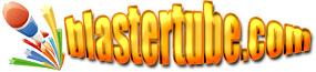 BlasterTube.com Live WebCams Logo