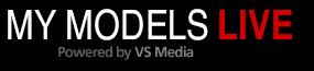 mymodelslive.com Logo
