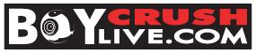 Boycrush Live Logo