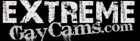 extreme gay cams Logo