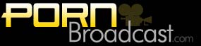 Porn Broadcast | Pornstar and Amateur Webcam Chat Logo