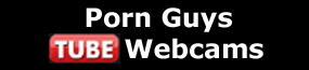 Porn Guys Tube Webcams Logo
