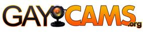 GayCams Logo