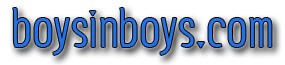 BoysInBoys Cams Logo