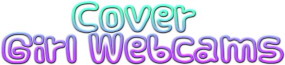 COVERGIRLWEBCAMS.COM - The best COVERGIRL WEBCAMS site online. Logo