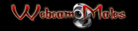 Webcam Males - Gay Cam for All Logo