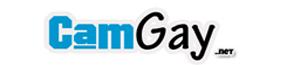 Cam Gay - Live Gay Cams
