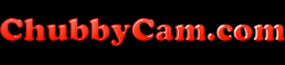 ChubbyCam.com Logo