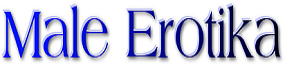 Male Erotika - Male Webcams Live Logo