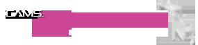 Horniestinalltheland Cams Logo