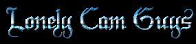 Lonely Cam Guys - FREE webcam guys, live cam guys Logo