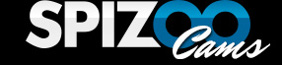 Spizoo Cams - Get free credits Now! Logo