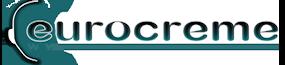 Eurocreme Live Logo