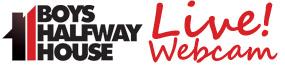 Boys Halfway House Logo