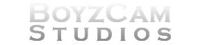 Live Cams - BoyzCams Logo
