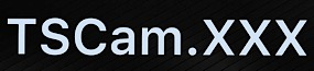 TScam.XXX Logo