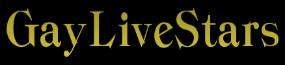 Gay Live Stars Logo