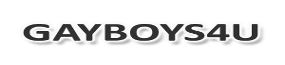 Gayboys4u - Live Chat and Social Dating Network Logo