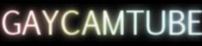 Gay Cam Tube Logo