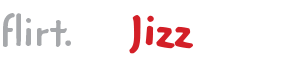 YouJizz Live and Sexy Cam Chats Logo
