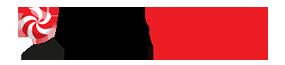 Camcandy.com Logo